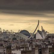 Planes de turismo en Valencia